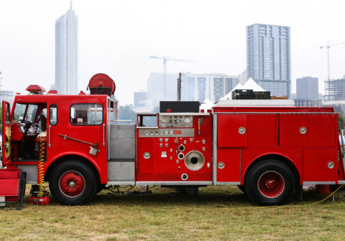 jack-allens-kitchen-fire-truck-2